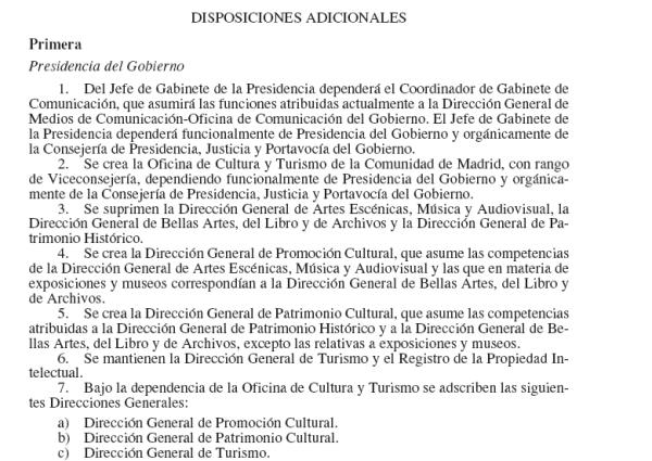 Imagen del texto Decreto 72/2015